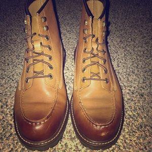Eddie Bauer Men's K Boot